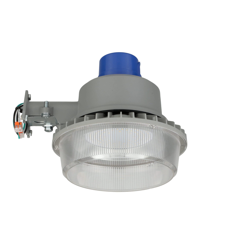 BGR LED 360 Spin