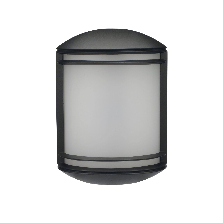 OLCS, 360 Image