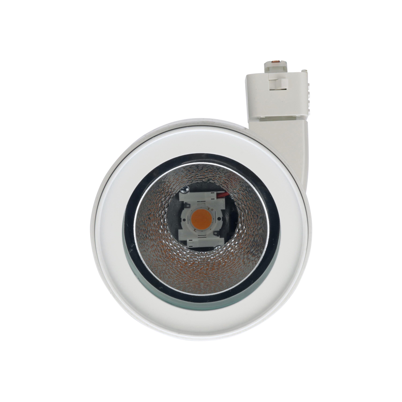 T254L, 360 Image
