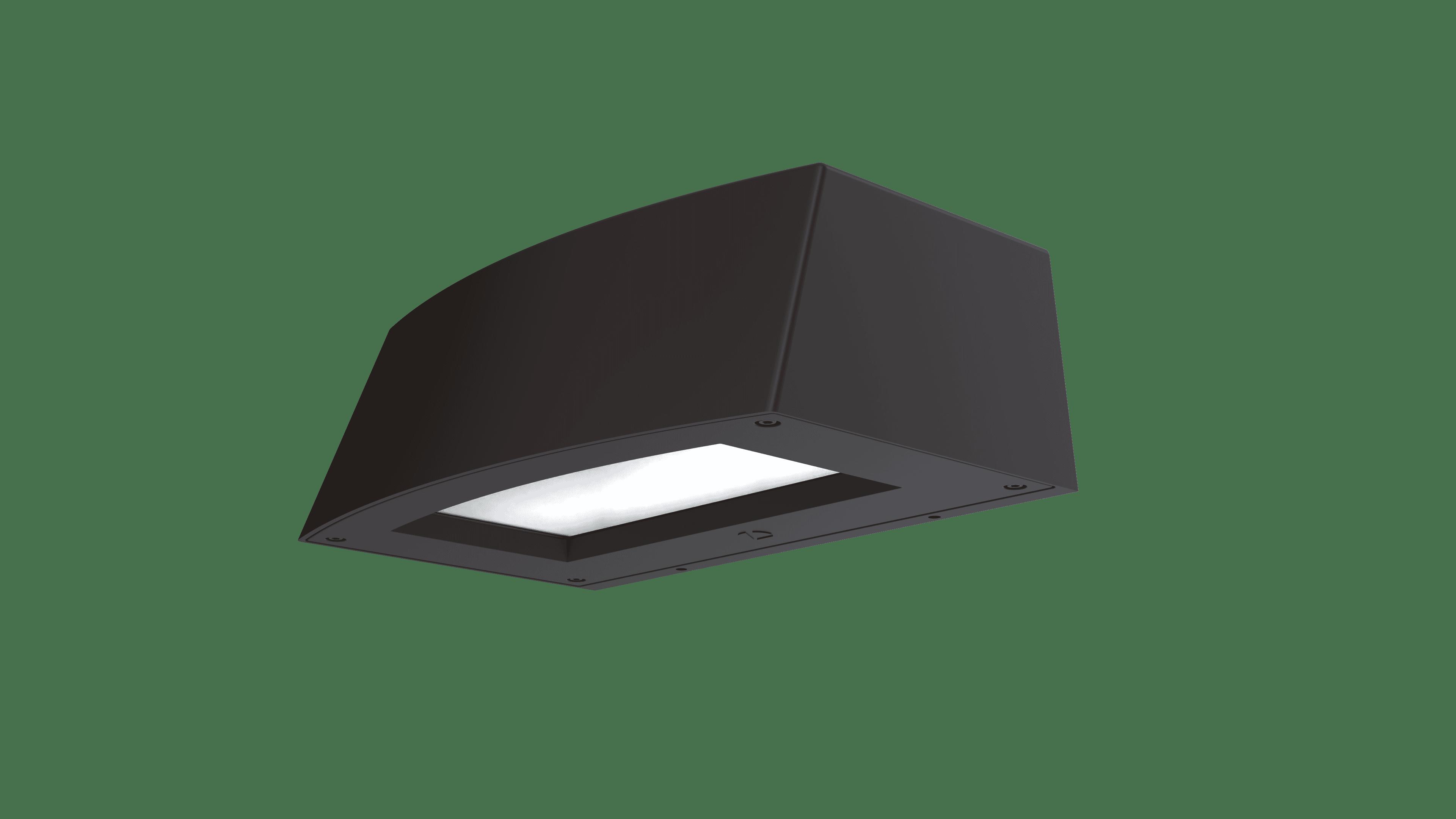 ARC2 LED Spin