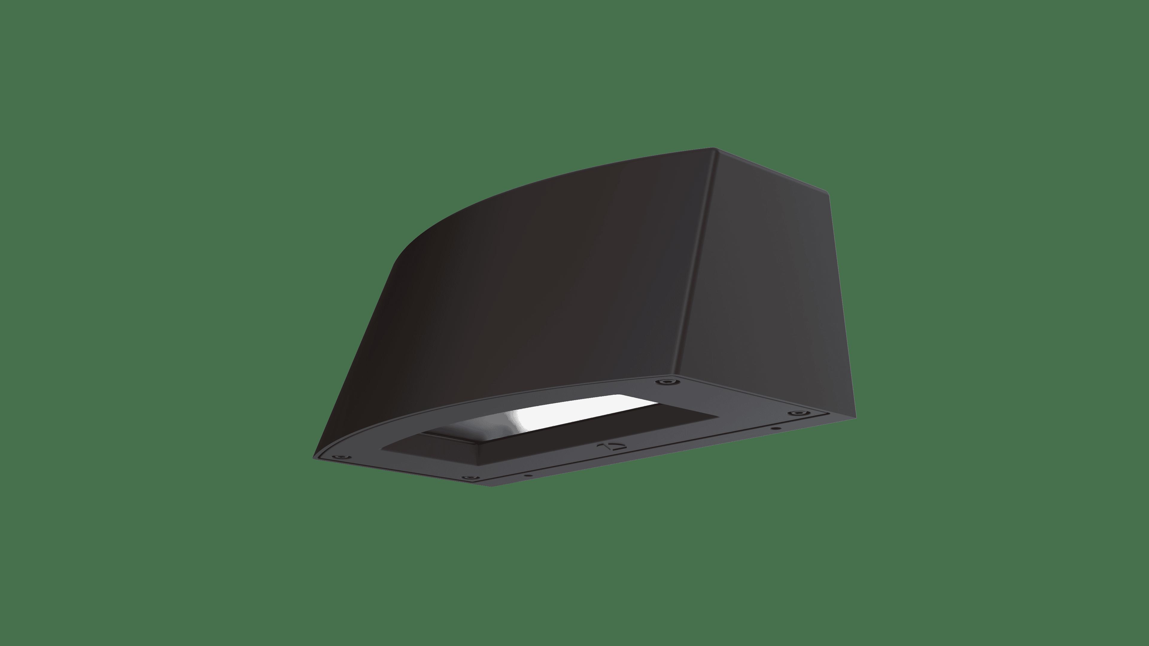 ARC1 LED Spin